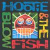 Hootie & The Blowfish Hootie & The Blowfish