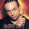 Dutty Rock Sean Paul