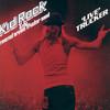 'Live' Trucker Kid Rock