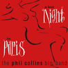 A Hot Night In Paris (Live) (Remastered) Phil Collins