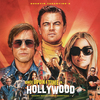 Quentin Tarantino's Once Upon A Time In Hollywood Various Artists