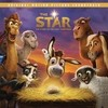 The Star (Single) Mariah Carey