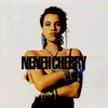 Raw Like Sushi Neneh Cherry