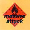 Blue Lines Massive Attack