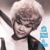 R&B Dynamite Etta James