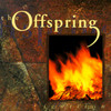 Ignition The Offspring