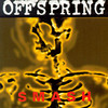 Smash The Offspring