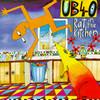 Rat In The Kitchen UB40