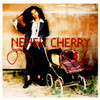 Homebrew Neneh Cherry