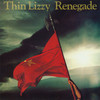 Renegade Thin Lizzy
