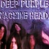 Machine Head (Remastered) Deep Purple
