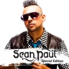 Sean Paul Special Edition Sean Paul