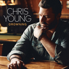 Drowning Chris Young