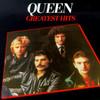 Greatest Hits (1994) Queen