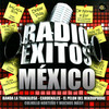 Radio Exitos Mexico Various Artists