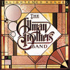 Enlightened Rogues The Allman Brothers Band