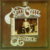 Uncle Charlie And His Dog Nitty Gritty Dirt Band