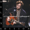 Unplugged [Deluxe] Eric Clapton