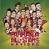 Parranda All-Stars: Navidad Various Artists
