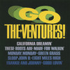 Go With The Ventures! The Ventures