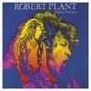 Manic Nirvana Robert Plant