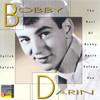 Splish Splash - Best Of Bobby Darin Vol. 1 Bobby Darin