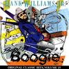 Born To Boogie (Original Classic Hits, Vol. 15) Hank Williams Jr.