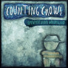 Somewhere Under Wonderland Counting Crows