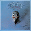 Their Greatest Hits 1971-1975 (Remastered) Eagles