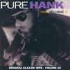 Pure Hank Hank Williams Jr.