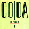 Coda Led Zeppelin
