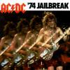 '74 Jailbreak AC/DC