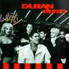 Liberty Duran Duran