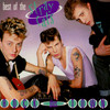 Best Of / Rock This Town Stray Cats