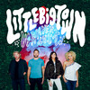 Wanderlust Little Big Town