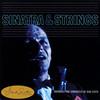 Sinatra & Strings Frank Sinatra