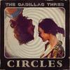 Circles The Cadillac Three