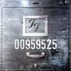 959525 Foo Fighters