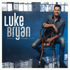 Build Me A Daddy Luke Bryan