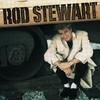 Every Beat Of My Heart Rod Stewart