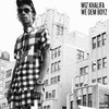 We Dem Boyz (Single) Wiz Khalifa