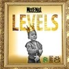 Levels (Single) Meek Mill