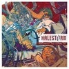 Reanimate: The Covers Ep Halestorm
