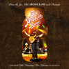 Pass The Jar - Zac Brown Band And Friends From The Fabulous Zac Brown Band