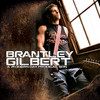 A Modern Day Prodigal Son Brantley Gilbert