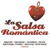 La Salsa Romantica Various Artists