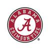 University of Alabama University of Alabama