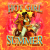 Hot Girl Summer (Feat. Nicki Minaj & Ty Dolla $Ign Megan Thee Stallion