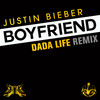 Boyfriend (Dada Life Remix) Justin Bieber