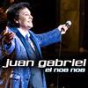 El Noa Noa (Single) Juan Gabriel